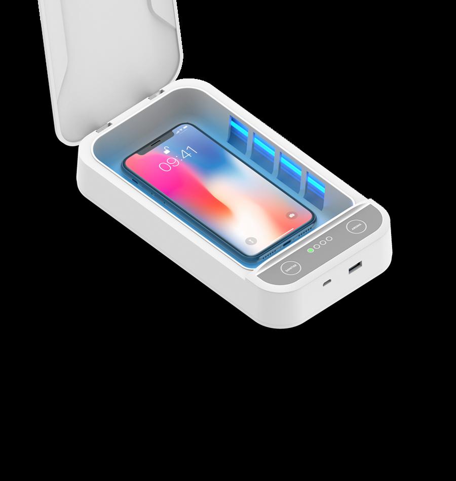 SLS-UV15